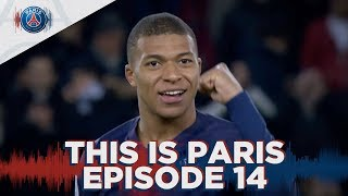 THIS IS PARIS - EPISODE 14 FR
