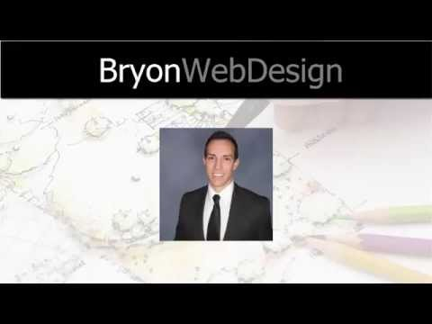 affordable-websites-and-online-marketing-in-the-south-bay-area