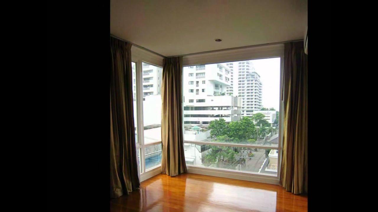 Bangkok Condos/Apartments: Baan Siri Sukhumvit 10 for Sale ...