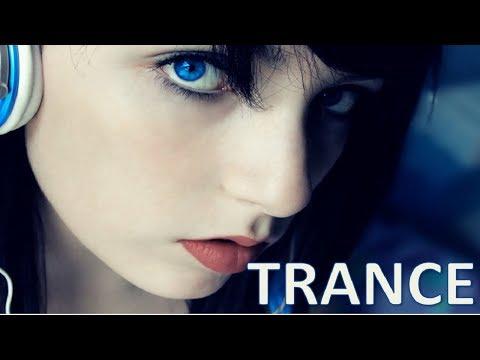 Dream Trance ♫♫♫Best Melodic Emotional Uplifting Classic Trance♫♫♫
