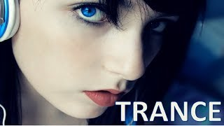 Dream Trance ♫♫♫Best Melodic Emotional Uplifting Classic Trance♫♫♫