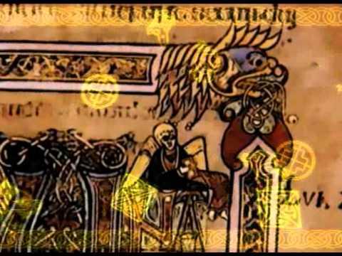 Illuminated Manuscripts (