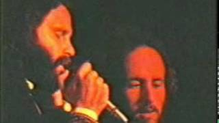Baixar - The Doors The End Live At The Isle Of Wight Festival 1970 Grátis