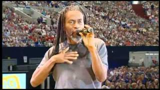 Sing Day Of Song Bobby McFerrin Improvisation