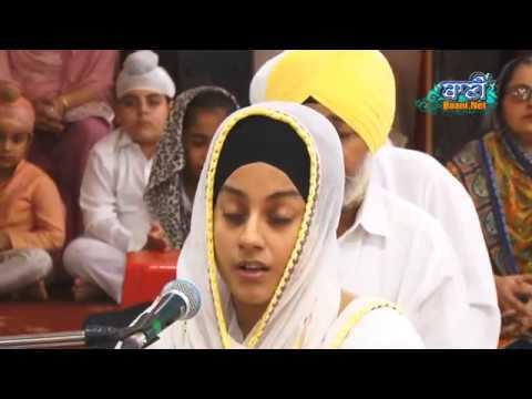 Waheguru-Simran-Bibi-Amritpal-Kaur-Ji-Delhi-Wale-At-Jamnapar-On-7-October-2017-8447771130