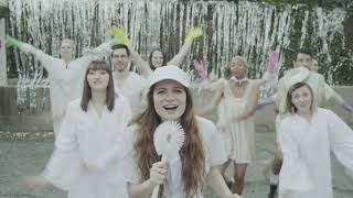 """The Little Miss - """"Spring Cleaning"""" (Official Music Video)"""