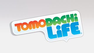TomoDacHi Life OST - The Heart