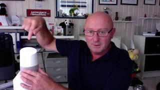 Test Google Home : 1. Ce qui marche. Vidéo SEO Abondance thumbnail
