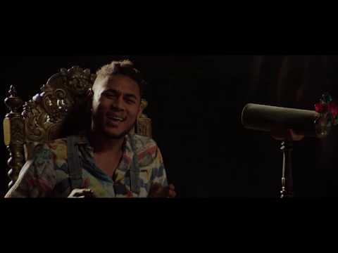 Grenada - GLASSBOXFAM (Official Music Video)
