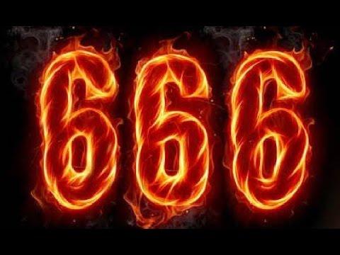 La Marque De La Bête: 4 -- Identifier  L'Antichrist En 12 Indices