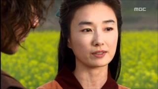 Jumong, 2회, EP02, #07