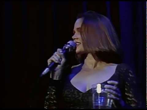 Belinda Carlisle - Vision of You (Runaway Horses Tour '90)