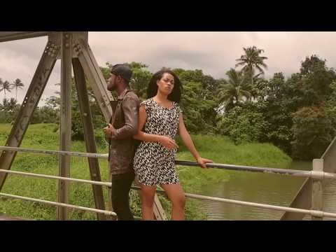 Via Ni Tebara - Hold Me Baby [Official Music Video]
