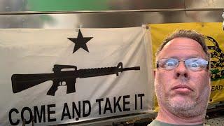 Baixar Friday Night Gun News LIVE