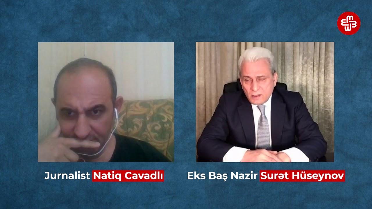Azerbaycan'da Zor Zamanlarda Görev Alan Haydar Aliyev - TRT Avaz Haber