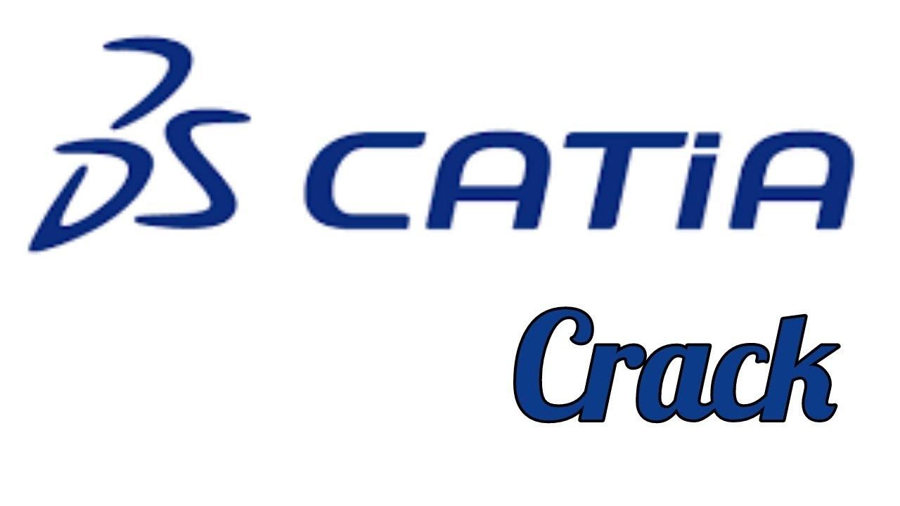 Catia v5r20 crack youtube catia v5r20 crack sciox Images