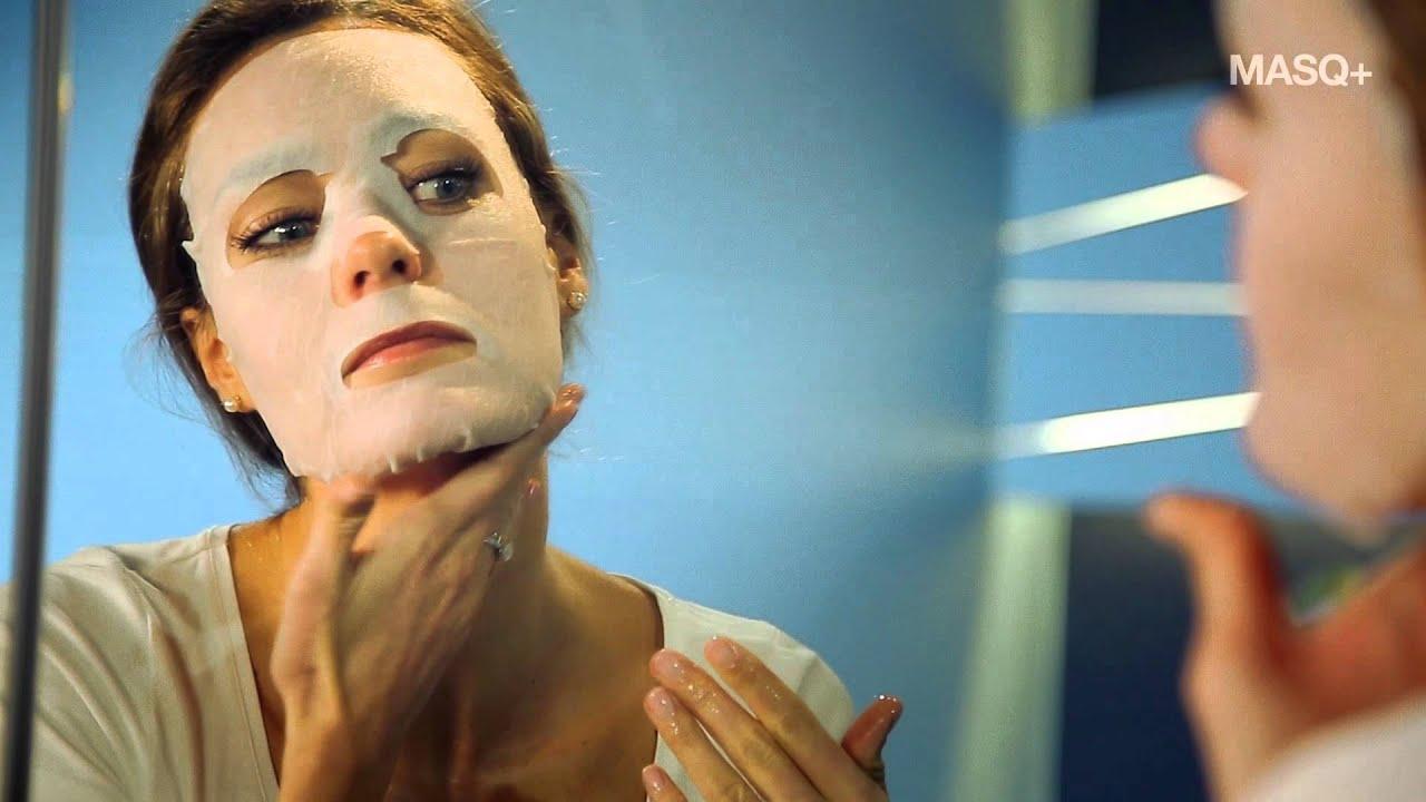 solarium vallentuna massage hemma stockholm