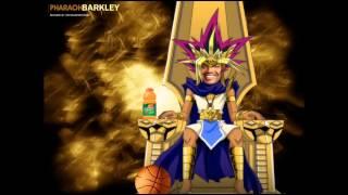 Repeat youtube video Bark-ley-Oh! (Quad City DJs vs Wayne Sharpe)