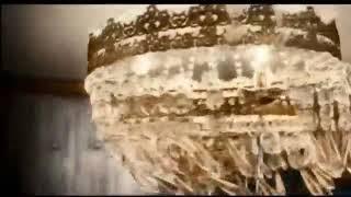 Дискотека Авария - Новогодняя `НОВЫЙ ГОД К НАМ МЧИТСЯ!!!` - СУПЕР КЛИП!!!