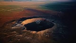 Dark Angel Desert Storm feat. lifehold. – Destroyer