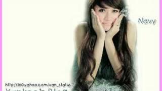 """Singer-songwriter Van Navy Vietnam -  """"Anh xua va nay"""""""