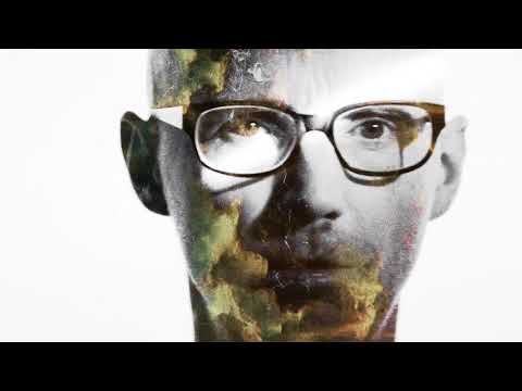 Moby - This Wild Darkness (26 февраля 2018)