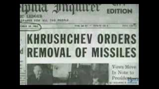 Group think Decision Making Cuban Missile Crisis