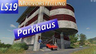 """[""""LS19"""", """"Parkhaus"""", """"Modvorstellung"""", """"Hof Hirschfeld""""]"""