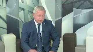 Акцент. Анатолий Кинах