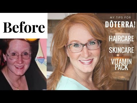 how-to-have-healthy-skin-|-my-before-&-after