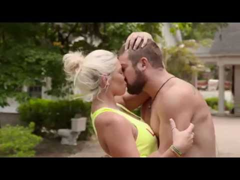 Shows: Party Down South – CMT – 495 Productions
