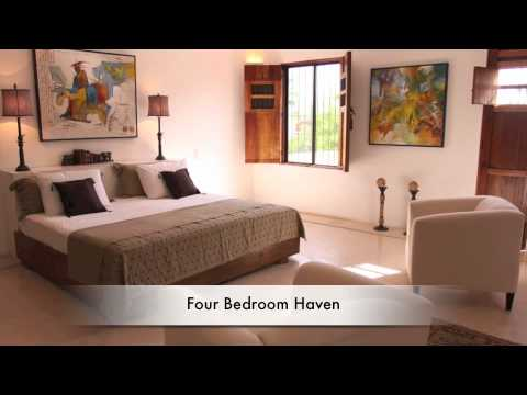 Luxury Vacation Rental: Yucatan Palace: Experience of a Lifetime