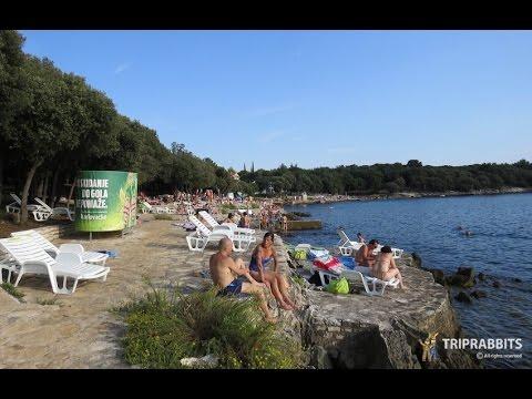Funtana (Croatia)