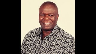 Migori Senator passes on after a long battle with cancer