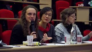 Yvelines | JOURNEE ENTREPRENEURIAT ETUDIANT 2019