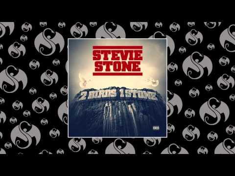 Stevie Stone - 1 O'Clock Jump (Feat. Jarren Benton)