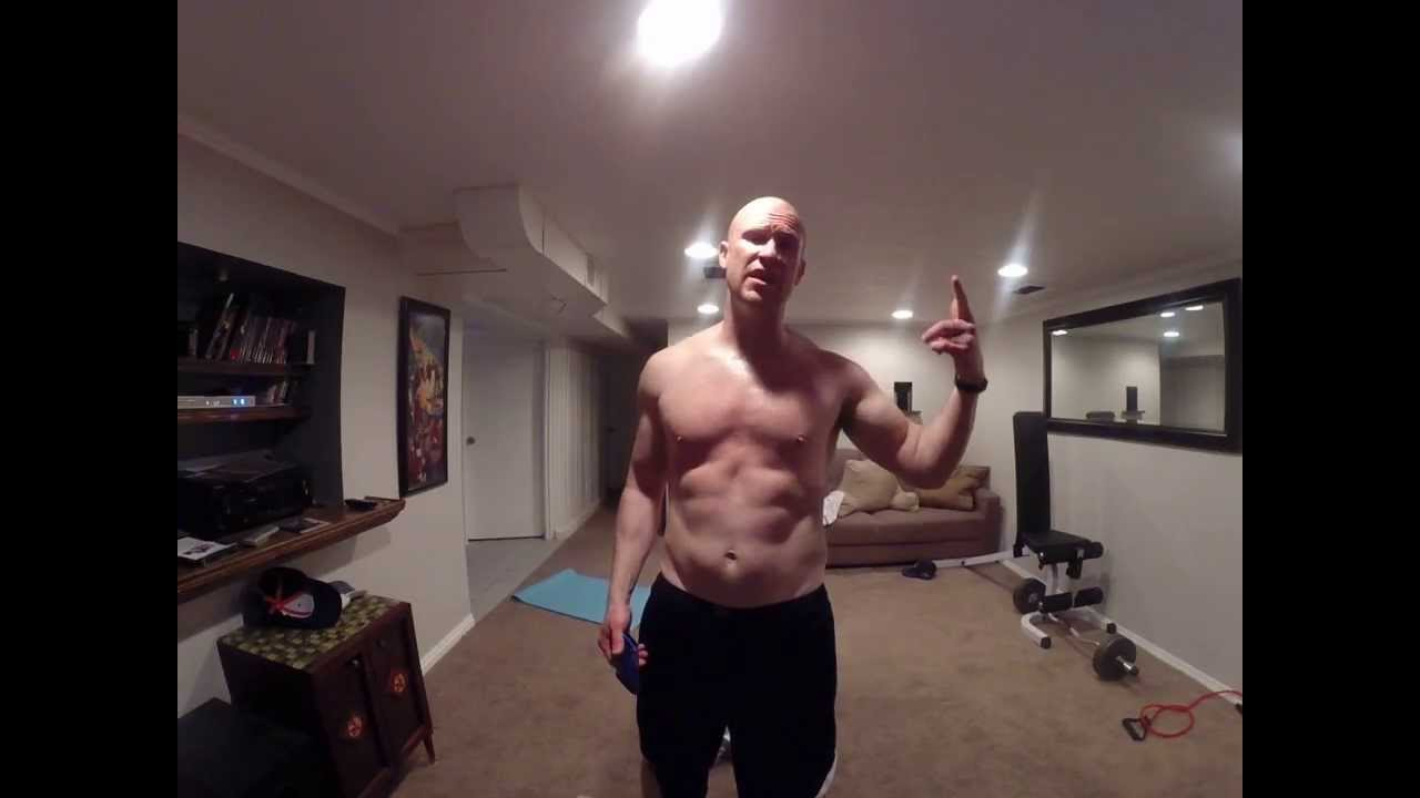 21 day fix results for men youtube