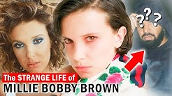 The Untold Truth of Millie Bobby Brown 2020