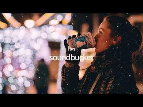 🎅 Waiting For Christmas