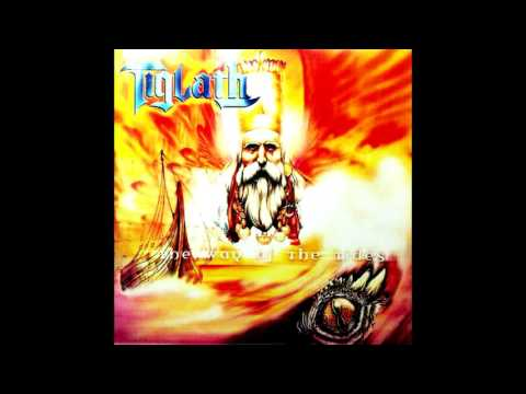 Tiglath - The Way of the Tides (Full Demo 2002)