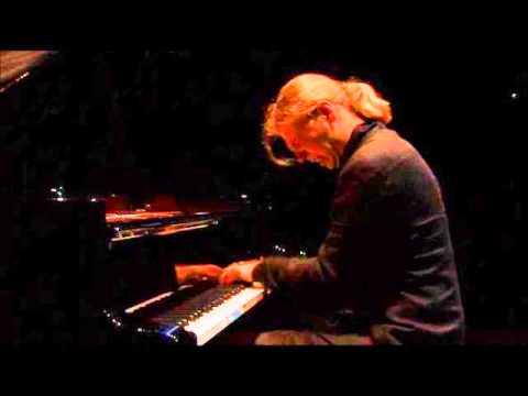 Denis Kozhukhin - Franck Prelude, Choral et Fugue