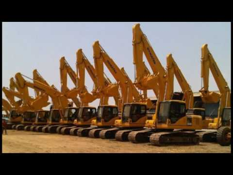 +27787743362 MINING MACHINERY,CONSTRUCTIONAL AND TECHNICAL COURSES,ACCOMMODATION AVAILABLE