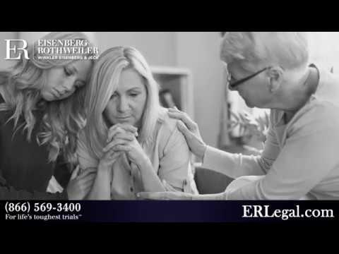 Nancy Winkler – Is it Medical Malpractice If a Person Dies in Surgery?