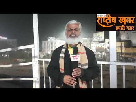 बिहार पुलिस मुख्यालय पहुंचे नीतीश कुमार की वरीय अधिकारियों से चर्चा
