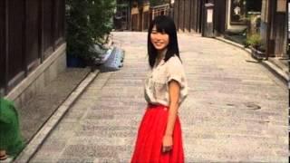 【AKB48横山由依】...