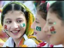 national song pakistan..maon ki doa puri hui..14August 2008