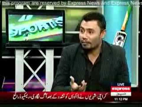 Pakistani Media Analysis T20 World Cup 2016 Pakistan Vs India Who Will Host Pakistani Media