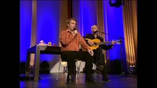 Hape Kerkeling - Zugabe-Song