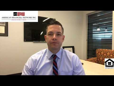How To Remove Mortgage Insurance on an FHA Home Loan