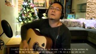 Forever - Version Viet Nam